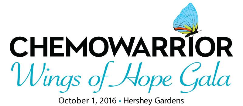 Wings of Hope logo revised