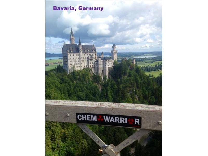 bavaria_germany