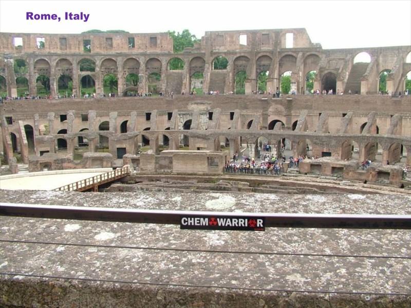 colliseum_rome