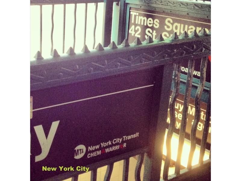 times_square_subway